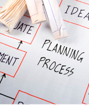 intralogistik-projektplanung